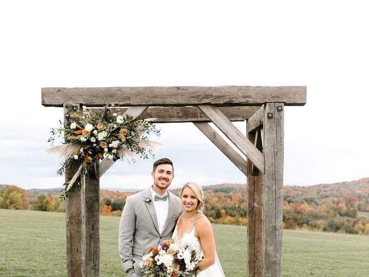 Tmx A S 10 3 20 Ellen Sargent Photography 1085 51 1926595 160761320214404 Milton, VT wedding venue