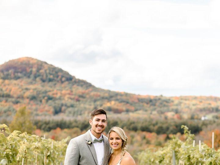 Tmx A S 10 3 20 Ellen Sargent Photography 706 51 1926595 160761309059215 Milton, VT wedding venue