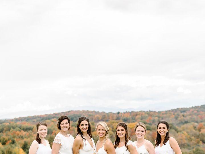 Tmx A S 10 3 20 Ellen Sargent Photography 824 51 1926595 160761314563807 Milton, VT wedding venue