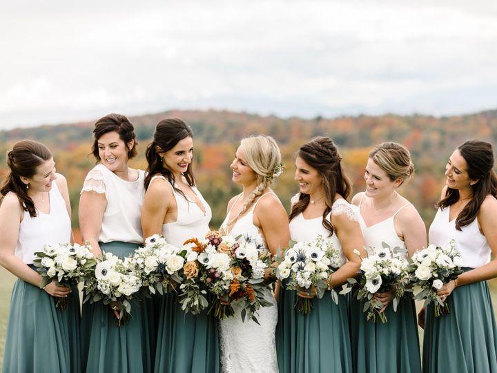 Tmx A S 10 3 20 Ellen Sargent Photography 828 51 1926595 160761321435942 Milton, VT wedding venue