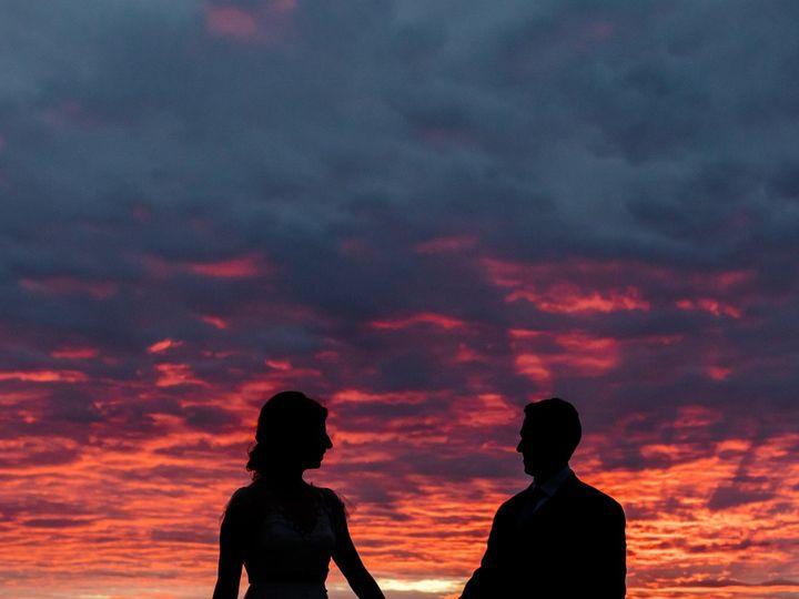Tmx Bobbie John Details Sunset Ellen Sargent Photography 15 1 51 1926595 160761284195068 Milton, VT wedding venue