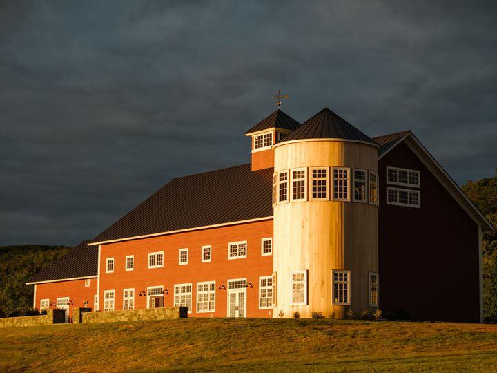 Tmx Bobbie John Details Sunset Ellen Sargent Photography 2 51 1926595 160761294027780 Milton, VT wedding venue