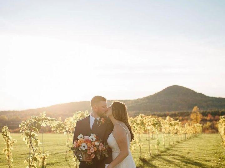 Tmx Octoberwedding 51 1926595 160977248554811 Milton, VT wedding venue