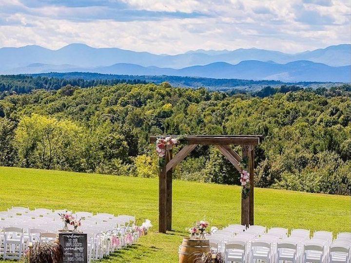 Tmx Septemberwedding2 51 1926595 160977248779592 Milton, VT wedding venue