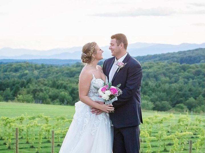 Tmx Septemberwedding3 51 1926595 160977248792235 Milton, VT wedding venue