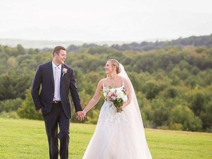 Tmx Septemberwedding 51 1926595 160977248673237 Milton, VT wedding venue