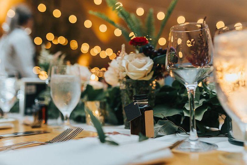 wedding table setting 51 1926595 158022422958826