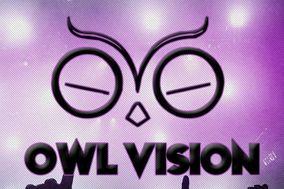 Owl Vision LLC