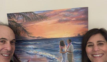 Diane Snoey Appler Fine Art 1