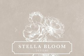 Stella Bloom Designs