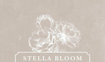 Stella Bloom Designs 1