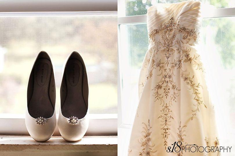 dressshoes