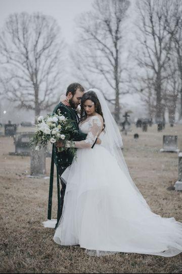 ja photography Photography Winston Salem NC WeddingWire