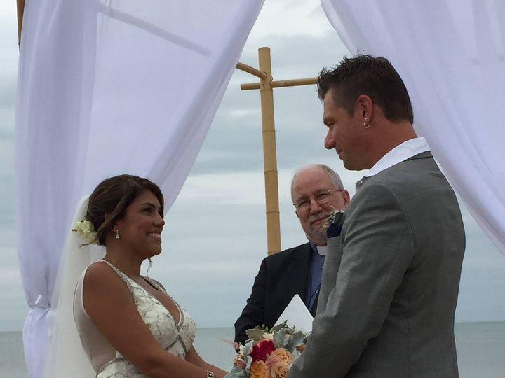 Tmx 1443129743725 Wedding Photo Yonkers, NY wedding travel