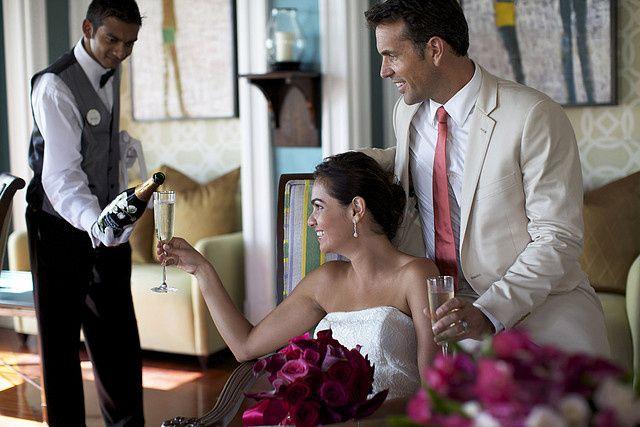 Tmx 1443129777612 Aa14050002330575large Yonkers, NY wedding travel