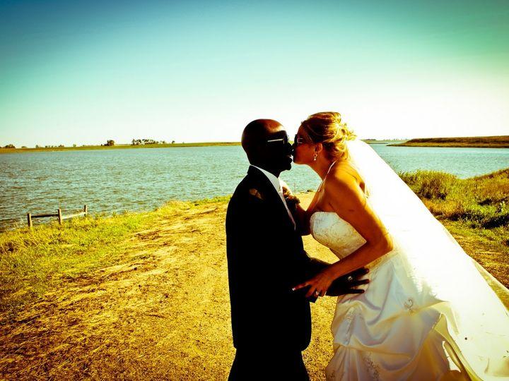Tmx 1443129801022 Unknown 4 Yonkers, NY wedding travel