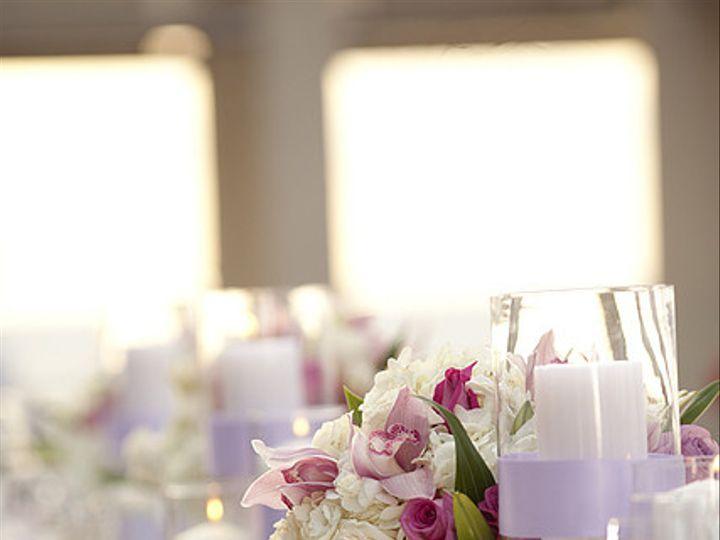 Tmx 1443130079434 Aa14050002330561large Yonkers, NY wedding travel