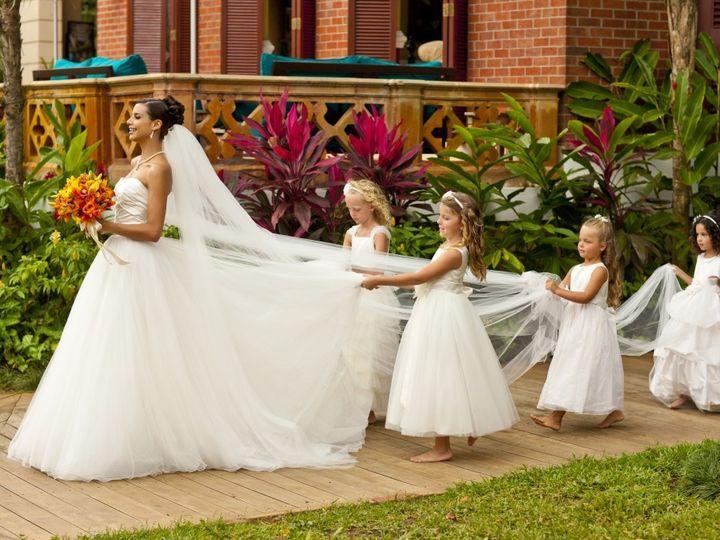 Tmx 1472924050537 Beachesnegril 1024x682 Yonkers, NY wedding travel
