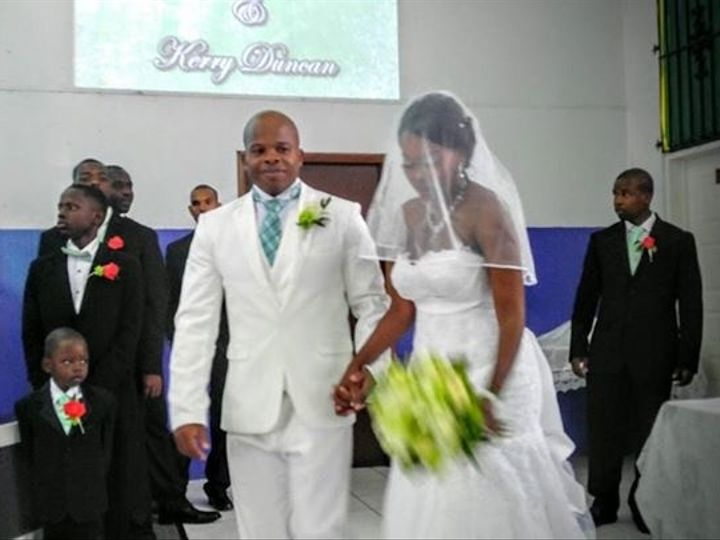 Tmx 1472924237288 Img0768 Yonkers, NY wedding travel