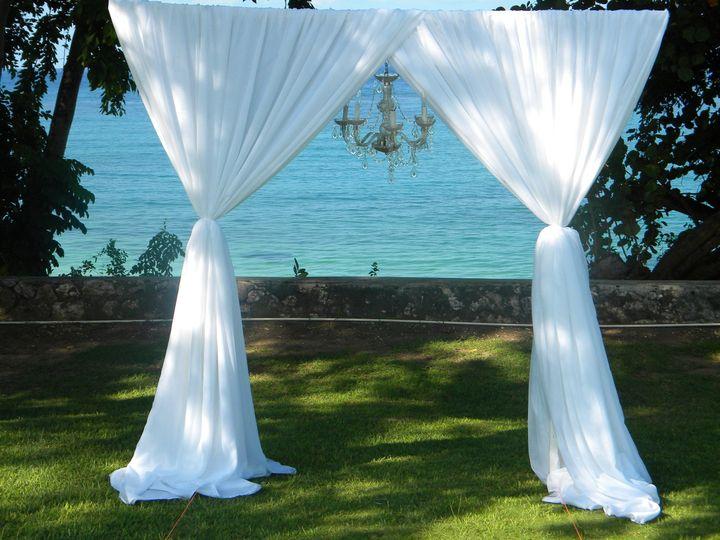 Tmx 1478972322482 Dscn0356 Yonkers, NY wedding travel