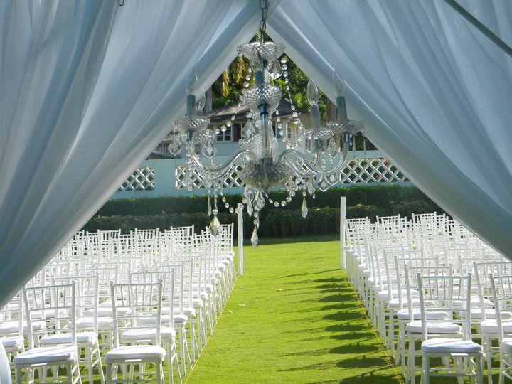 Tmx 1478972367653 Dscn0357 Yonkers, NY wedding travel