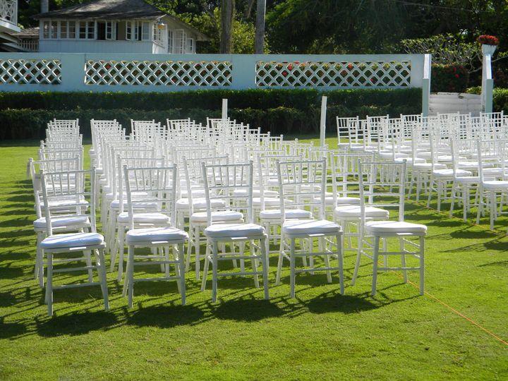 Tmx 1478972423005 Dscn0358 Yonkers, NY wedding travel