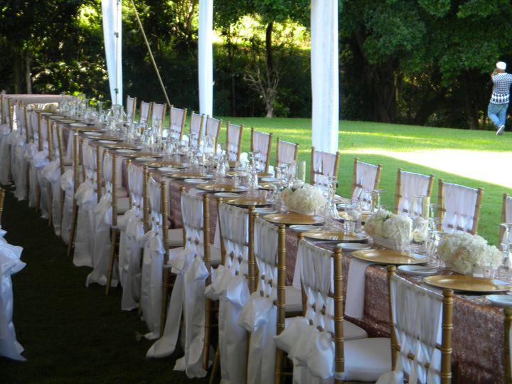 Tmx 1478972955097 Dscn0368 Yonkers, NY wedding travel