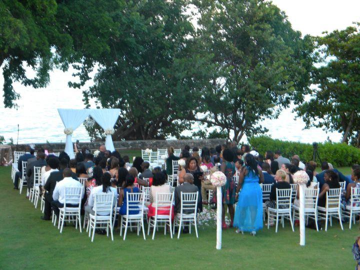 Tmx 1478973390405 Dscn0372 Yonkers, NY wedding travel