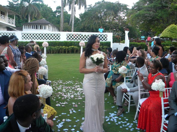 Tmx 1478973528960 Dscn0381 Yonkers, NY wedding travel