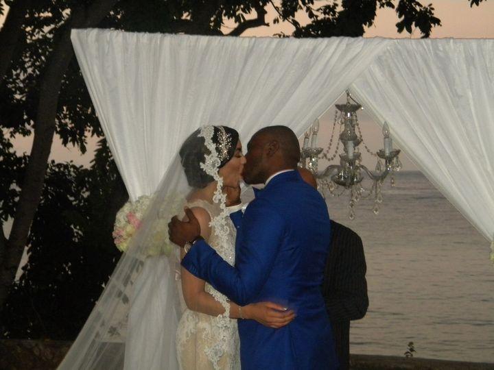 Tmx 1478973826443 Dscn0389 Yonkers, NY wedding travel