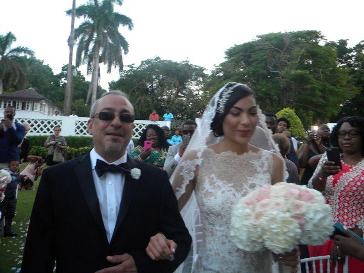 Tmx 1478974993808 Dscn0385 Yonkers, NY wedding travel