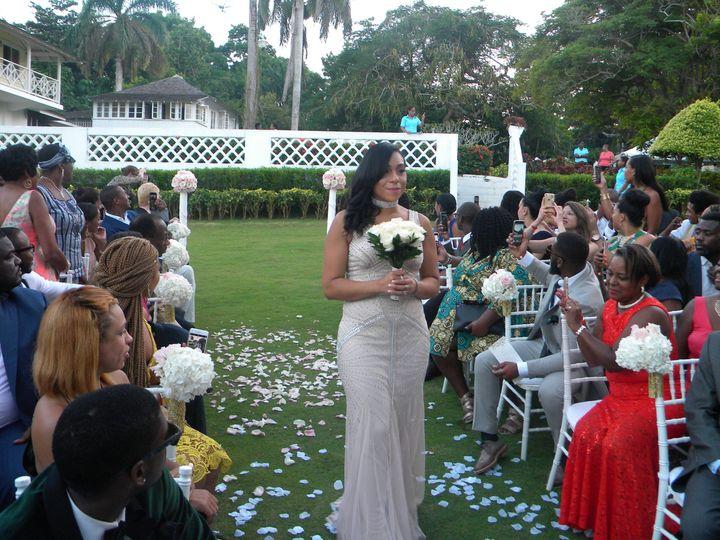 Tmx 1491508821754 Dscn0381 Yonkers, NY wedding travel
