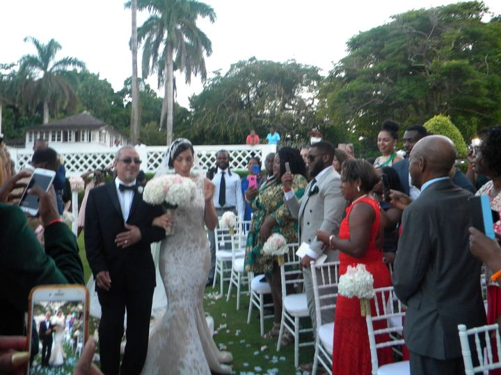 Tmx 1491508869528 Dscn0384 Yonkers, NY wedding travel