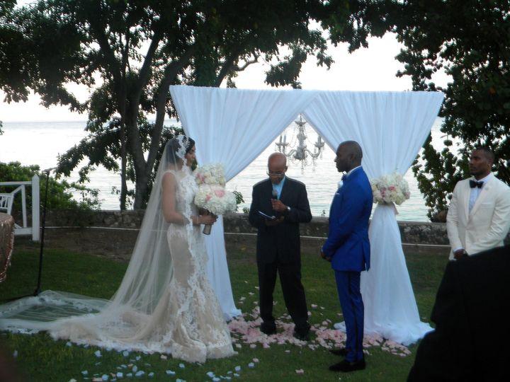 Tmx 1493124091971 Dscn0386 Yonkers, NY wedding travel