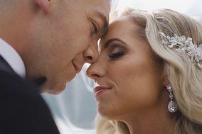 Dubiel Wedding Films