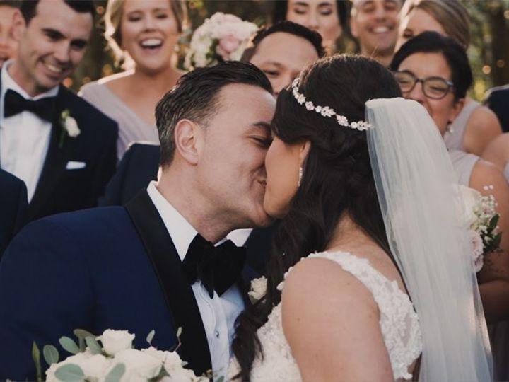 Tmx 1  51 1917595 158087696782413 Mahwah, NJ wedding videography