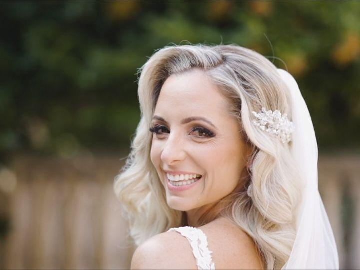 Tmx 2 51 1917595 158087696765907 Mahwah, NJ wedding videography