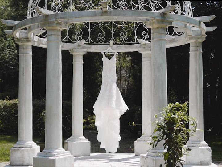 Tmx 3 51 1917595 158087696724870 Mahwah, NJ wedding videography