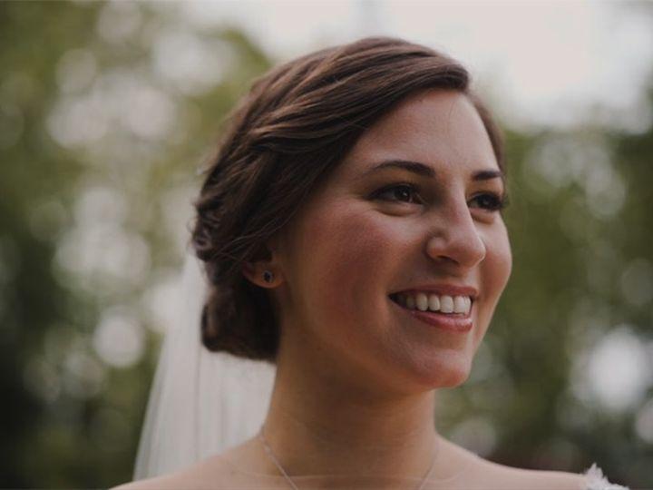 Tmx 4 51 1917595 158087696788574 Mahwah, NJ wedding videography