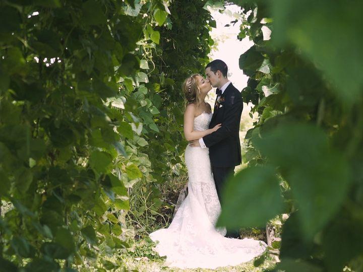 Tmx 5 Minute Highlight Color 00 01 37 12 Still009618 51 1917595 158087702391463 Mahwah, NJ wedding videography