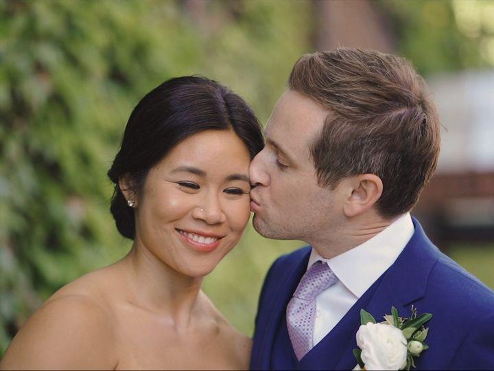 Tmx Annotation 2020 02 04 233322 51 1917595 158087720835759 Mahwah, NJ wedding videography