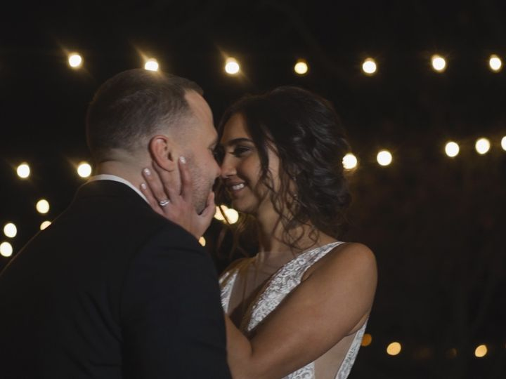 Tmx Highlight 00 00 38 08 Still001 51 1917595 158087699917741 Mahwah, NJ wedding videography