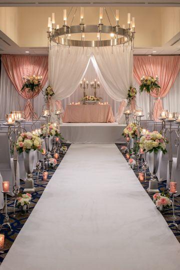 blush ceremony ballroom 51 137595 157471963160039