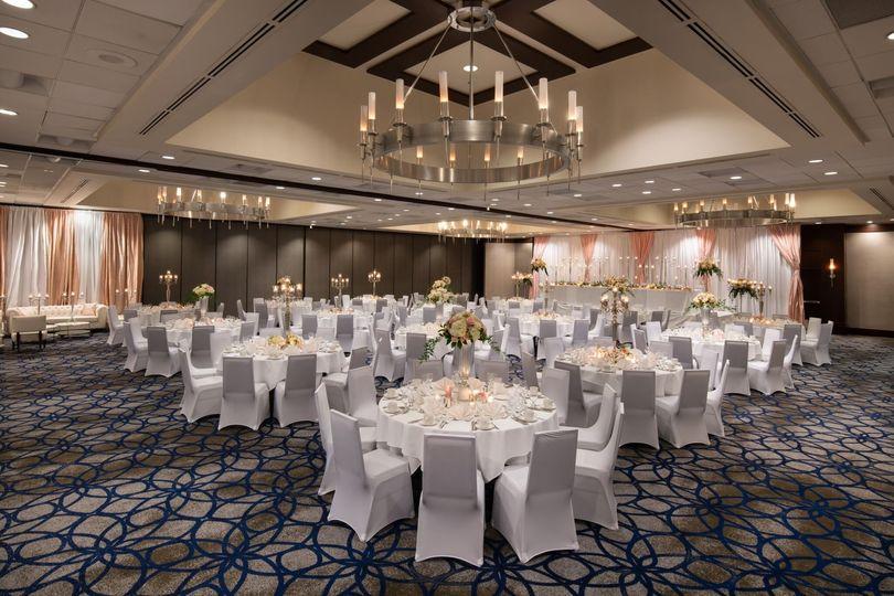 blush reception ballroom 51 137595 157471963778489