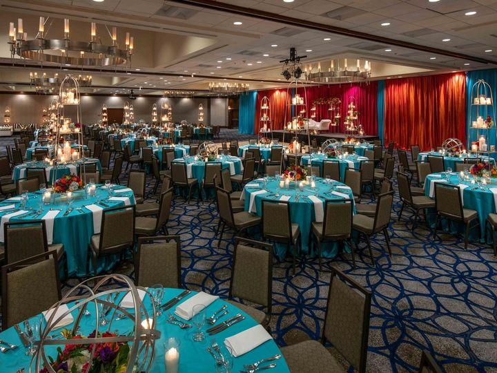 Tmx Ballroom Social 51 137595 1565983283 Bellevue, WA wedding venue