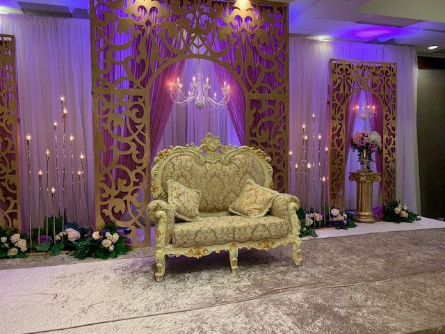 Tmx Bench 1 Jpg 51 137595 162041346445399 Bellevue, WA wedding venue