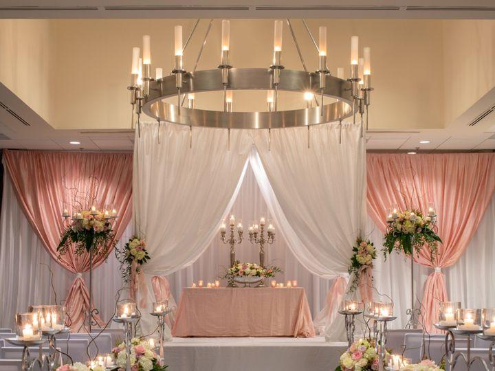 Tmx Blush Ceremony Ballroom 51 137595 157471963160039 Bellevue, WA wedding venue