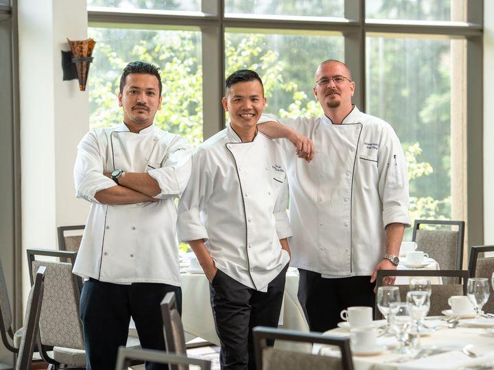 Tmx Chefs 51 137595 1566423905 Bellevue, WA wedding venue