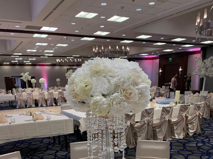 Tmx Img 0744 51 137595 1565983287 Bellevue, WA wedding venue