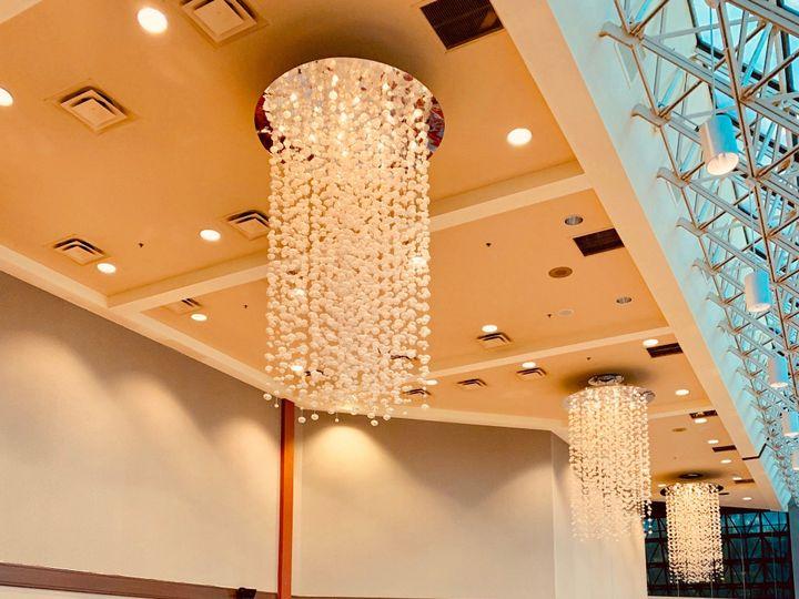 Tmx Img 1265 51 137595 1570637894 Bellevue, WA wedding venue